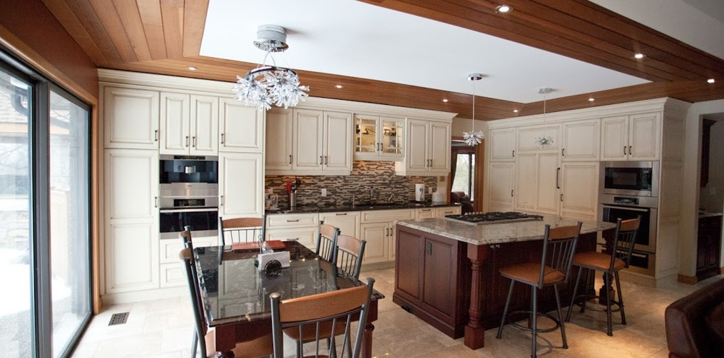 kitchen cabinets st catharines hoorn s custom kitchens bathroom renovation home 21214
