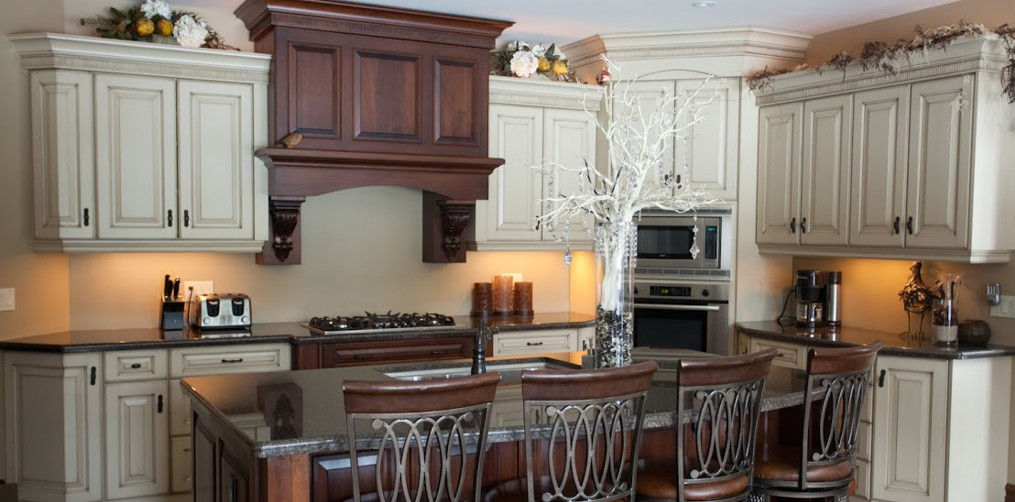 kitchen cabinets st catharines kitchen cabinets st catharines hoorn s custom kitchens 21214